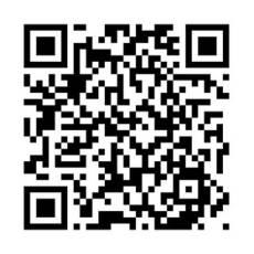 6792095402_260c824f72_n