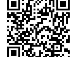 7038916865_1343d85c70_n