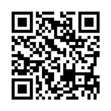 7500479428_857ee61c41_n