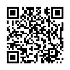 10055609565_7b06a9478c