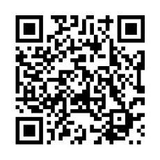 10184609675_d9ef56ac75
