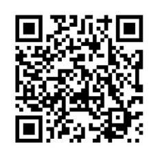 10184609675_d9ef56ac75_n