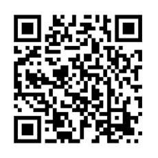 9343134826_359d07865b_n