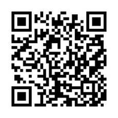 9261970632_1dc292c29a_n
