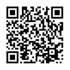 9596031819_4bb73cdd74_n