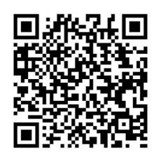 15803378858_f578ba6cd2