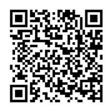 16772506842_7ccca24209_n