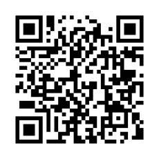 20439557404_6db5f0f382