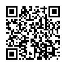 7186435657_acfd896d0a_n