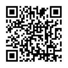 7260810658_f0181a7441_n