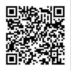 8056688842_80401dcef9_n