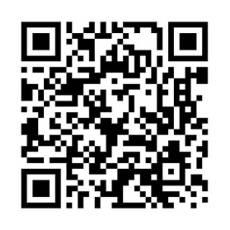 8232724298_5b08033b67_n