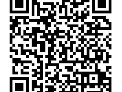 8202219885_c943df62a7