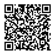 8203337418_bbb84285fe