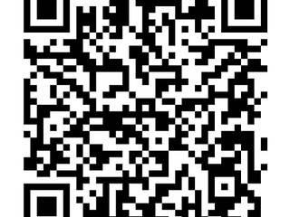 8203337418_bbb84285fe_n