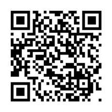 8696197284_7d9b2cf063
