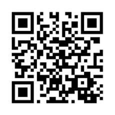 7267899966_ab5eb2e1a5_n