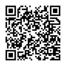 7466142604_9d3cabc07a_n