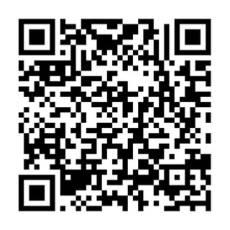 8093808500_6d06d52c83_n
