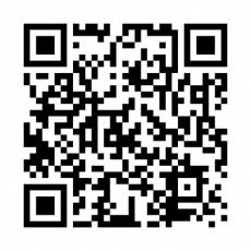 8246631859_c514a09ef7
