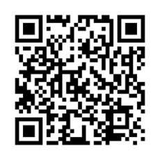 8246631859_c514a09ef7_n