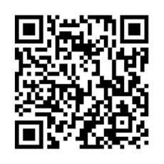 8694994773_8f5dacf8d8_n