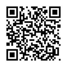 8704541384_f2c30b48f5_n