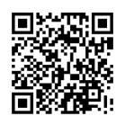 7500491068_8f4cfac84a_n