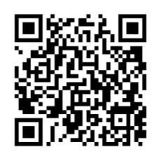 7732275540_e734ed342d