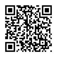 7745906354_7fa4c87d78