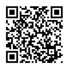 7996431515_7a2c9e7d93