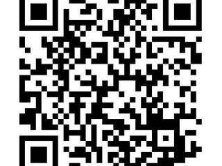 7996431515_7a2c9e7d93_n