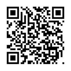 7948612622_c845aa2f13_n