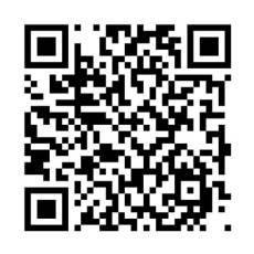 8002570273_0c8b2f932d