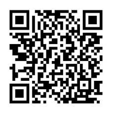 8115676592_094db12ca0