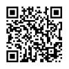 8121563238_ede3691e97
