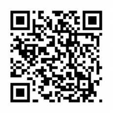 8588301233_fc4024a2f2_n