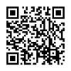 7732518410_9a66feb1fd