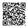 7830854654_f2ab4816a5