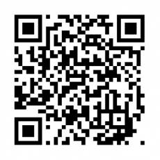 7899662720_d8af4952f1