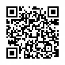 7970490114_f852a9c917