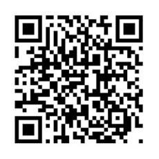 8428659769_d8a95cd521_n