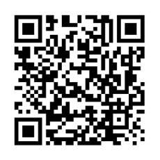 8678615566_86fe554d02