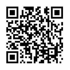 8694729321_f622dd06fc_n