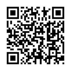17210062045_5ff57ab04d_n