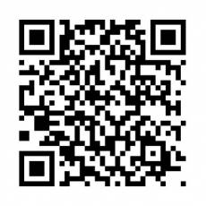 17319550851_ee648904d7