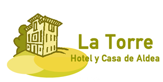 Hotel rural La Torre