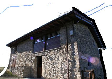 quintana Sinariega