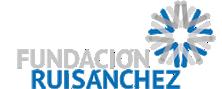 Fundacion Ruisanchez