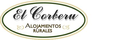 El Corberu